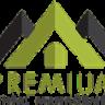 Premium Rental  Management