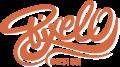 Logo Designer in Dublin, Logo Design Company Galway, Ireland   Pixelo Design Ltd