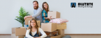Baltimore Movers at Your Service