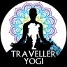 Travelller yogi